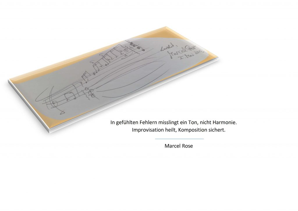 homepage-komponist-c